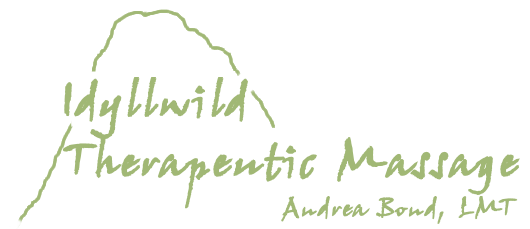 Idyllwild Therapeutic Massage